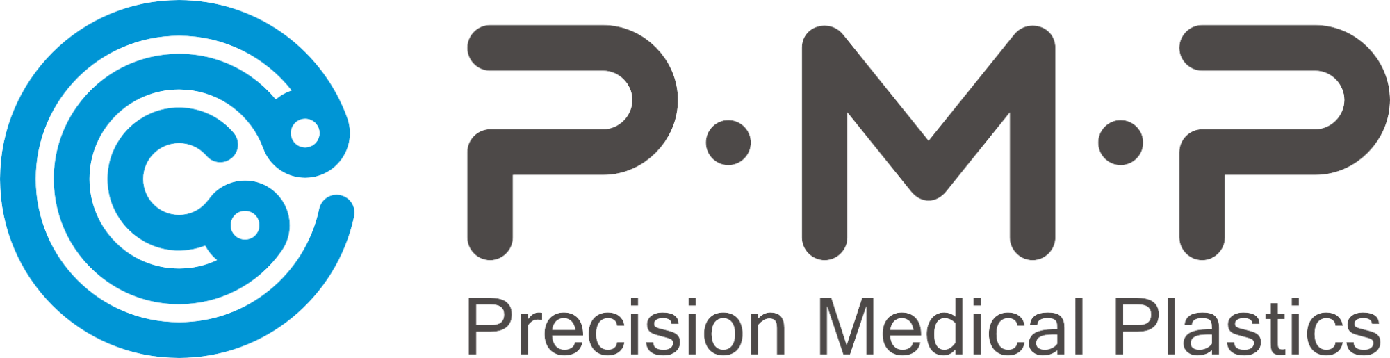 Precision Medical Plastics,Ltd